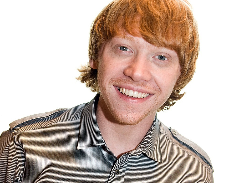 Rupert Grint images Rupert Grint Wallpaper HD wallpaper and background ... Rupert Grint