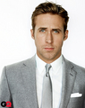 Ryan Gosling GQ magazine 2011 outtakes - ryan-gosling photo