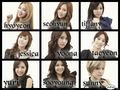 SNSD BRING THE BOYS OUT