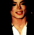 SWEETEST ANGEL ♥♥ - michael-jackson photo