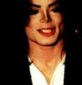 SWEETEST ANGEL ♥♥ - michael-jackson photo