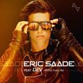 Saade Vol 2. New song - eric-saade photo