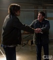Sam and Dean Episode Stills - the-winchesters photo