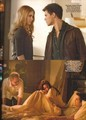 Scans of the US Weekly Breaking Dawn Special - twilight-series photo