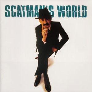 Scatman - Scatman's World