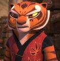 Scorpion's Sting - kung-fu-panda-legends-of-awesomeness screencap