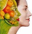 Skin Vitamis