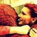 Spider-Man&M.J - peter-parker-and-mary-jane-watson icon