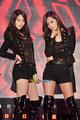 Stars perform at KBS Joy's 5th anniversary 'Big Concert'