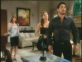 Steffy,Katie and Bill - the-bold-and-the-beautiful screencap