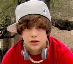 Austin Mahone images Super Hot Pics of Austin wallpaper and background photos
