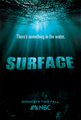 Surface Poster - surface photo