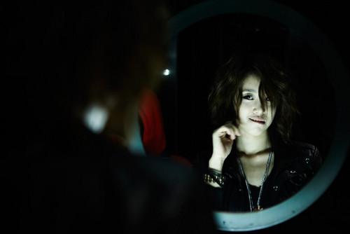 "T-ara ""Cry Cry"" Concept pics"