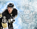 TK Wallpaper - Stanley Cup Playoffs