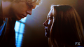 Tate and Violet|| Home Invasion