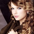 Taylor Swift - peterslover photo