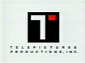 Telepictures Productions (1990)