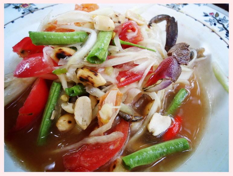100+ thai yummy thailand fanpop