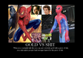 So true - spider-man photo
