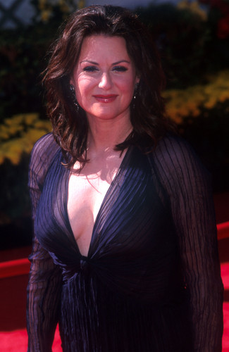 The 2000 Primetime Emmy Awards