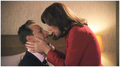 The Good Wife 3.03 Get a Room
