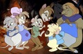 the-secret-of-nimh - The Secret of NIMH screencap