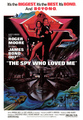The Spy who Loved Me  - sir-roger-moore photo