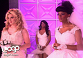The Wedding - rupauls-drag-race photo