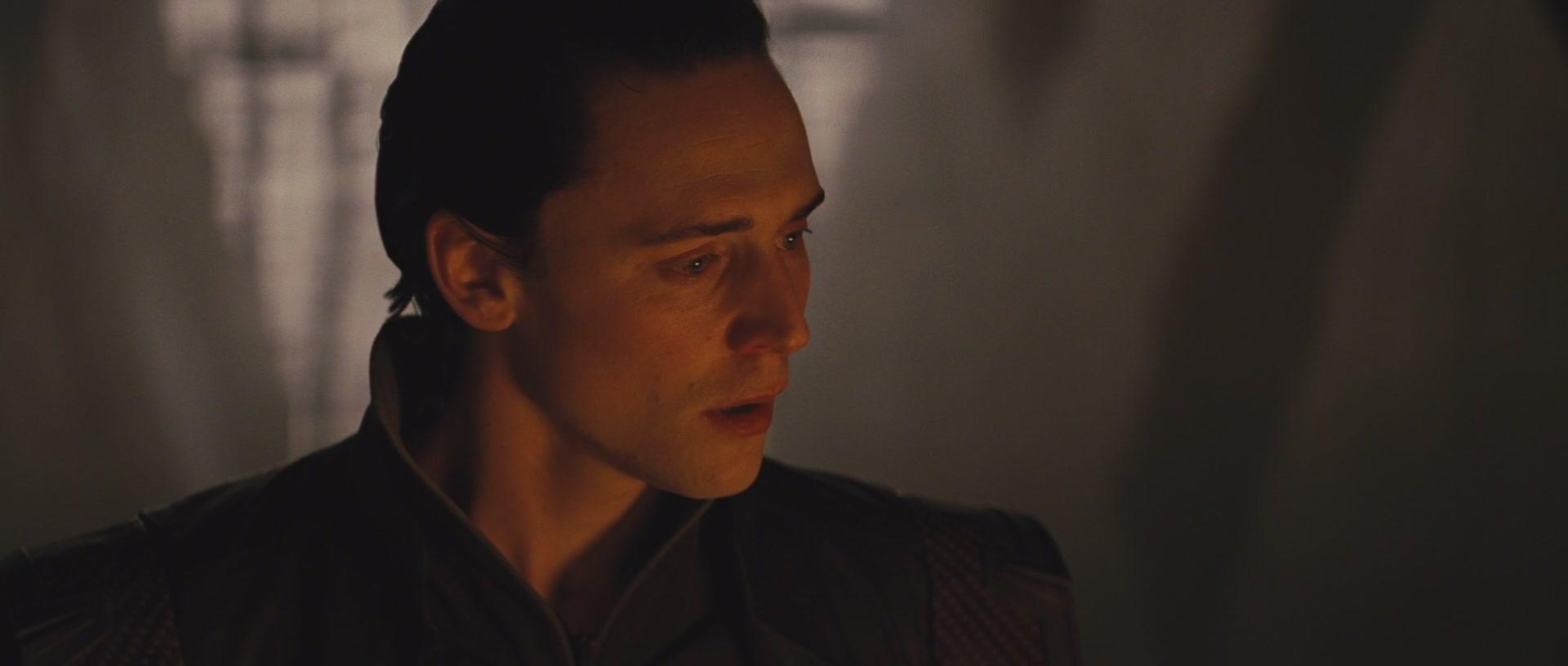 Thor (2011) - Thor (20...