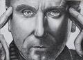 Tim Roth - tim-roth fan art