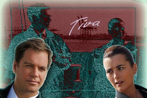 Tiva Season 9