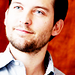 Tobey - tobey-maguire icon