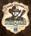 Toby icons - toby-keith icon