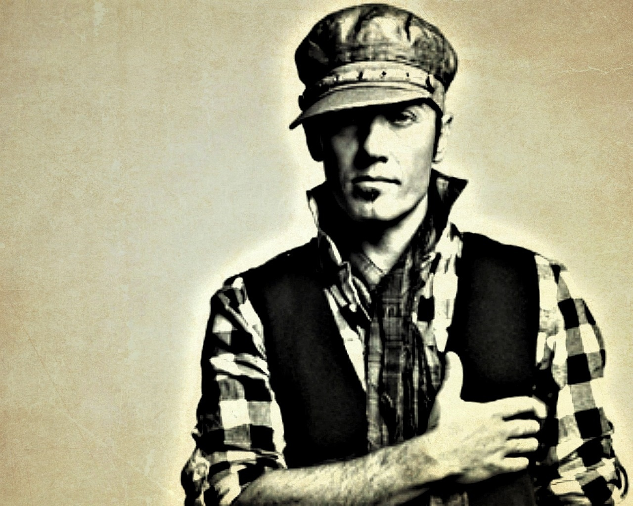 Toby Mac Free Mp3 Downloads