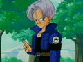 Trunks - trunks screencap