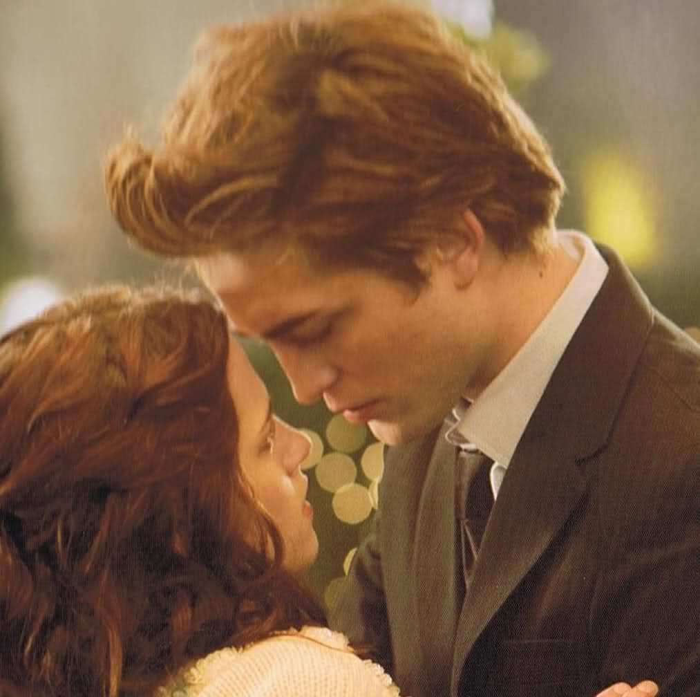 twilight movie images twilight stills hd wallpaper and background
