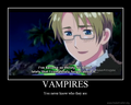 my-hetalia-family-rp - Vampires screencap