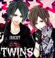 ViViD Twins