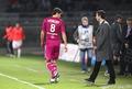 Yoann Gourcuff - Lyon 3:1 Nancy - (15.10.2011)