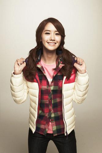 Yoona Eider