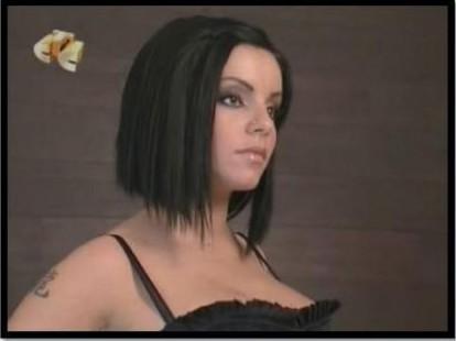 Yulia <3
