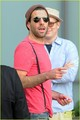 Zachary Quinto: I Felt It Was My Time to Come Out - zachary-quinto photo