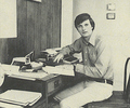 alan alda - alan-alda photo
