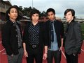 allstar weekend - allstar-weekend photo
