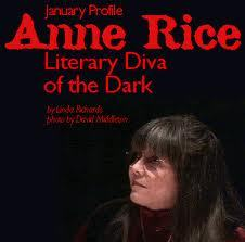 anne ご飯, 米
