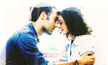 asiye ve ilays - turkish-couples photo