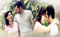 ask ve ceza - turkish-couples wallpaper