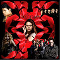 awesomeness - twilight-series photo