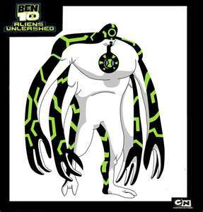 Ben 10: Ultimate Alien achtergrond possibly containing a jersey and anime entitled ben