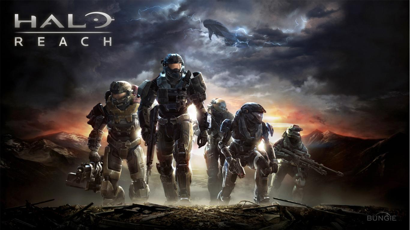 Red Vs Blue Images Caboose Hd Wallpaper And Background Photos
